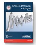 CÁLCULO_DIFE_INTE