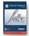 CÁLCULO_INTEGRAL