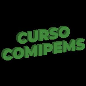 COMIPEMS CURSO CONAMAT