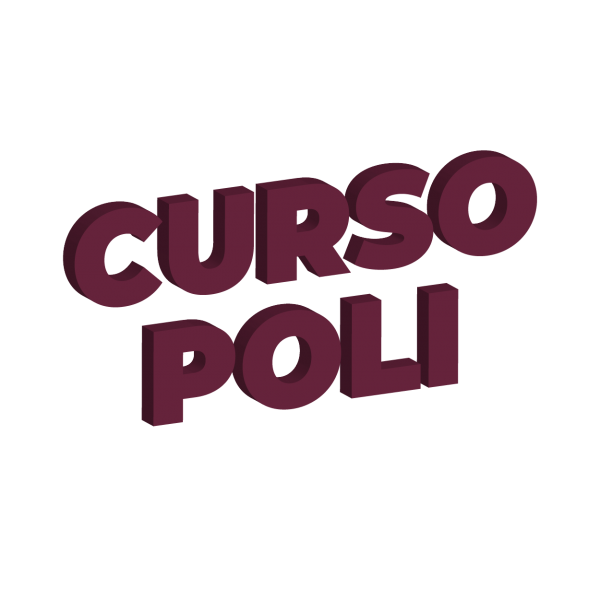 POLI CURSO CONAMAT