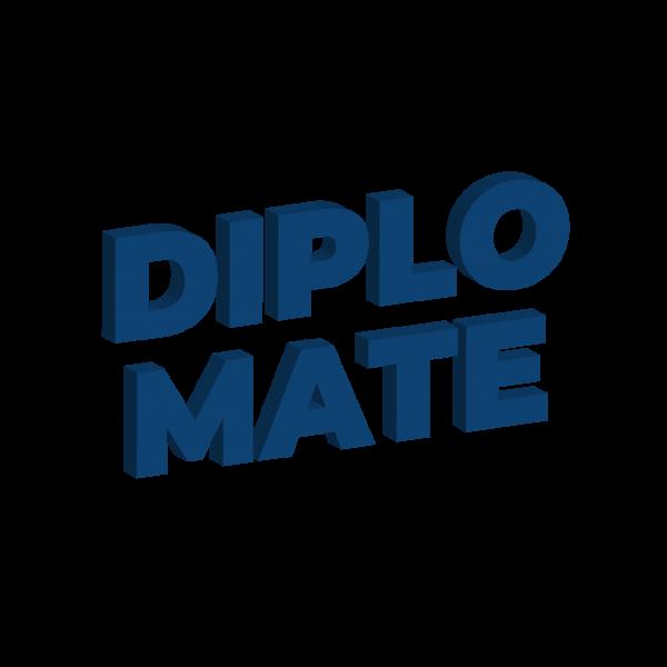 DIPLO CURSO CONAMAT