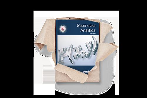 Geometría Analítica 2.0