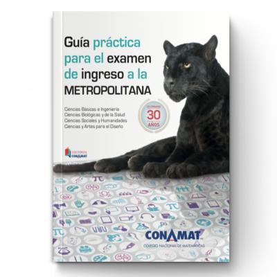 Guía METRO 2.0