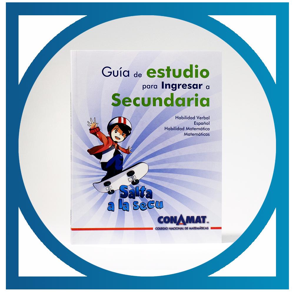 Guía SECU