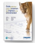 Guía UNAM 2.0