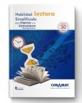 Habilidad Lectora METRO 2.0