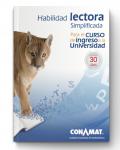 Habilidad Lectora UNAM 2.0