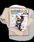 Matemáticas Junior