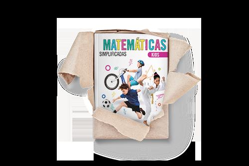 Matemáticas Kids