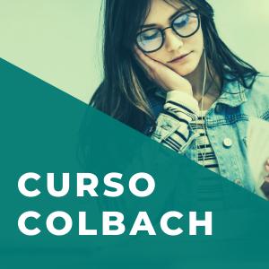 Curso COLBACH