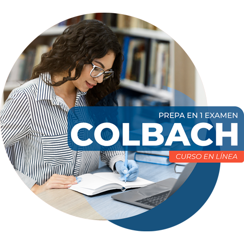 COLBACH-EN-LINEA-CONAMAT