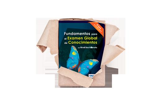 FUNDAMENTOS-PARA-EL-EXAMEN-GLOBAL-DE-CONOCIMIENTOS-DE-NIVEL-BACHILLERATO